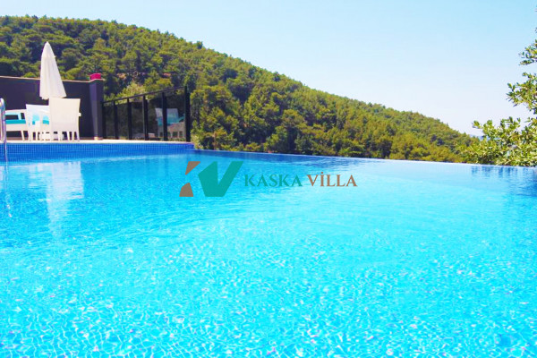 Villa Adal 2