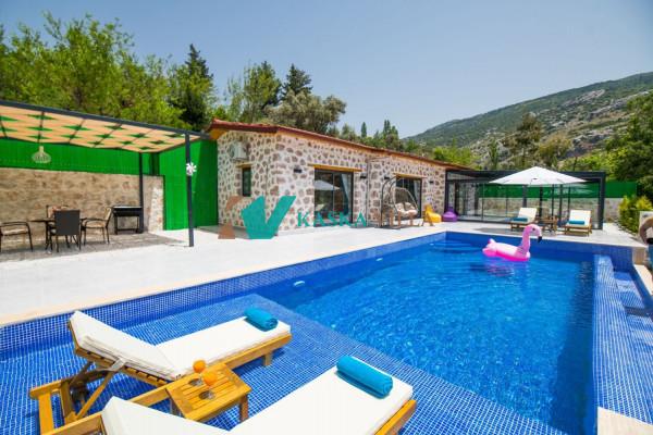 Villa Asel