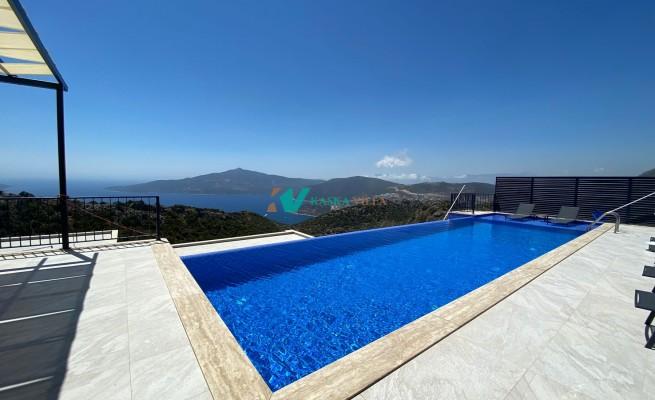 Villa Asteria 3