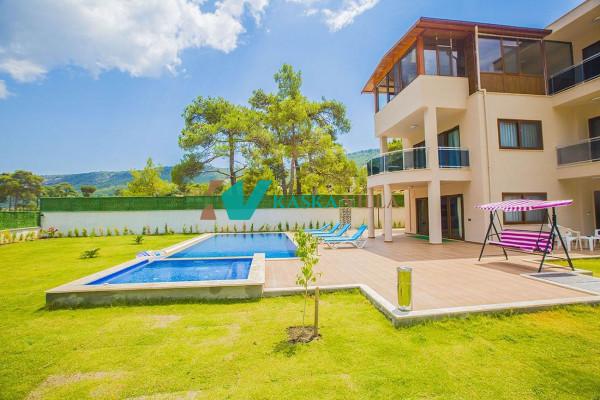 Villa Belen