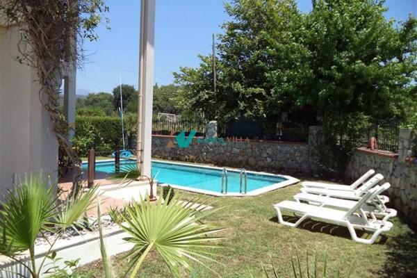 Villa Daphene Fethiye