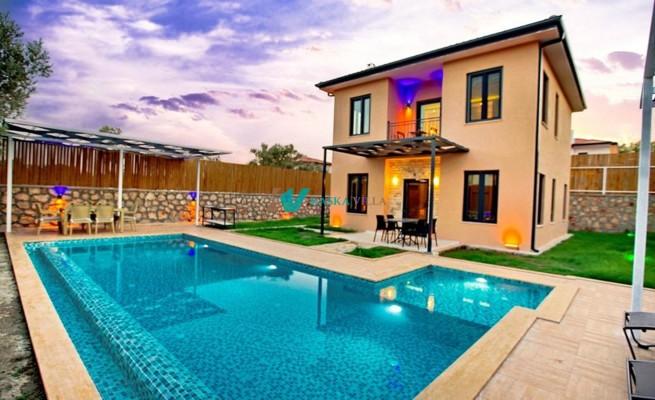 Villa Ersan 3