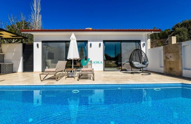 Villa Gala 2
