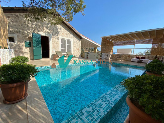 Villa Hygl