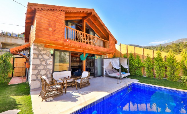 Villa Lina 2