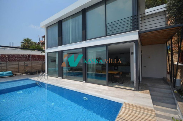 Villa Loca