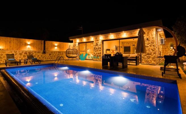 Villa Opal