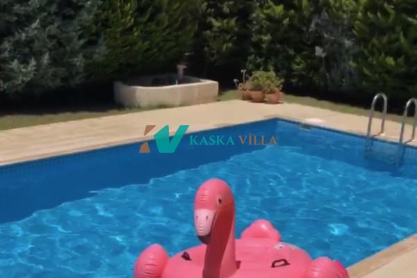 Villa Selay