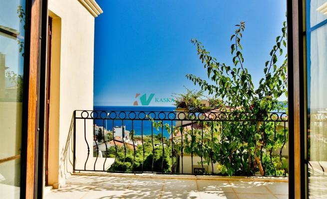 Villa Vega 12