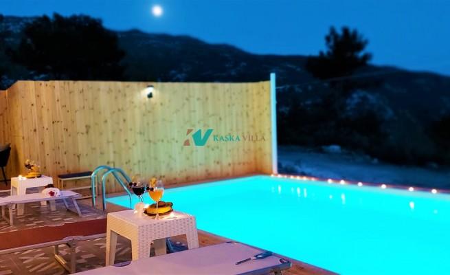 Villa Wolf 1