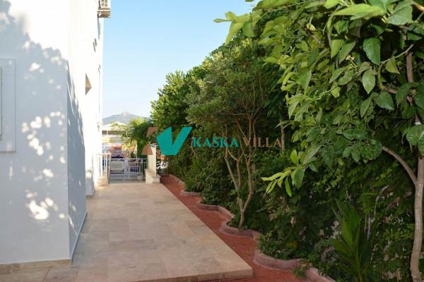 Villa Baysal C