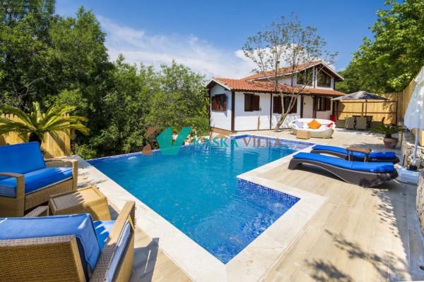 Villa Payam