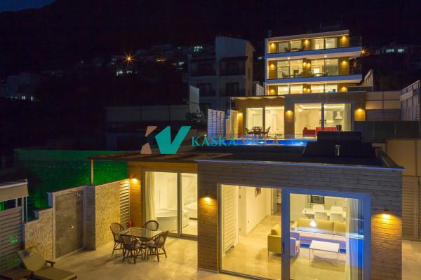 Villa Likapa 4