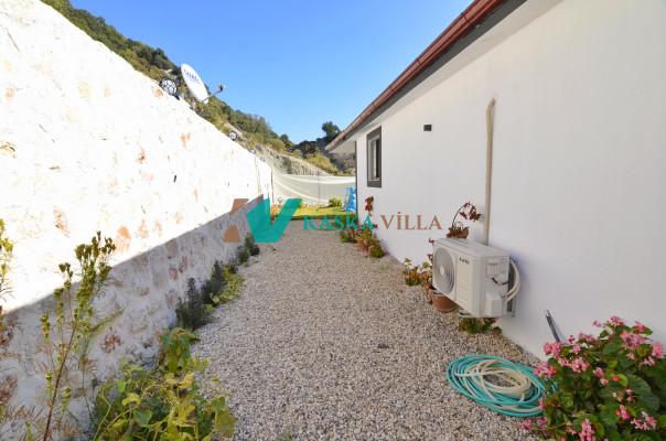 Villa Ceylan