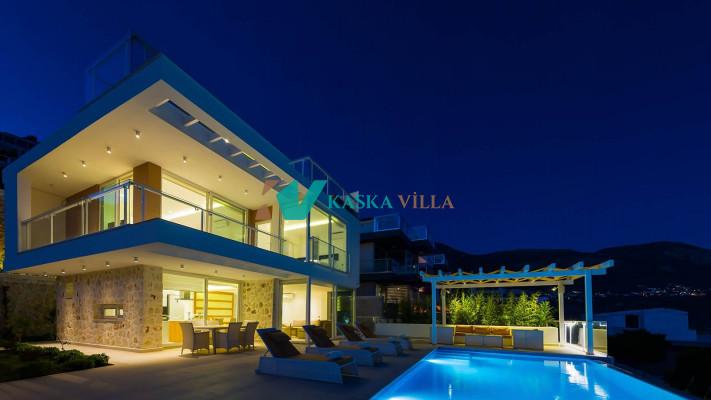 Villa Chremado