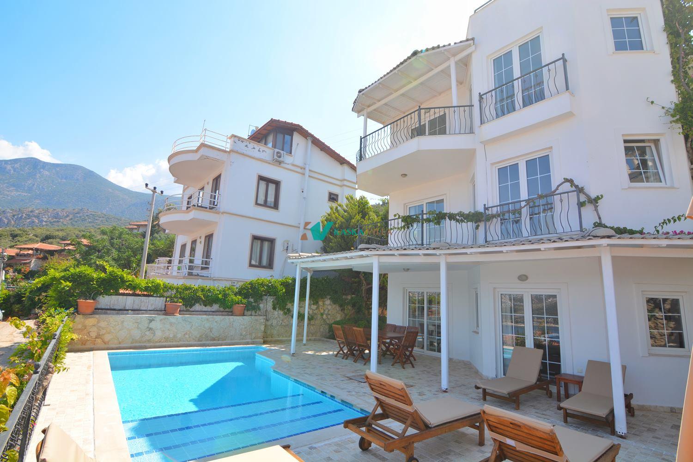 Villa Bobmarlin