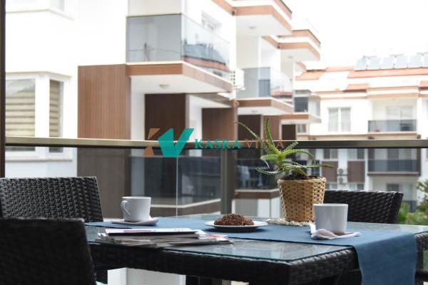 Apart Pınara 2