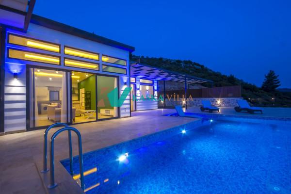 Villa Bal Arı