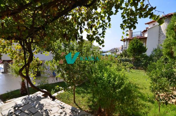 Villa Batum