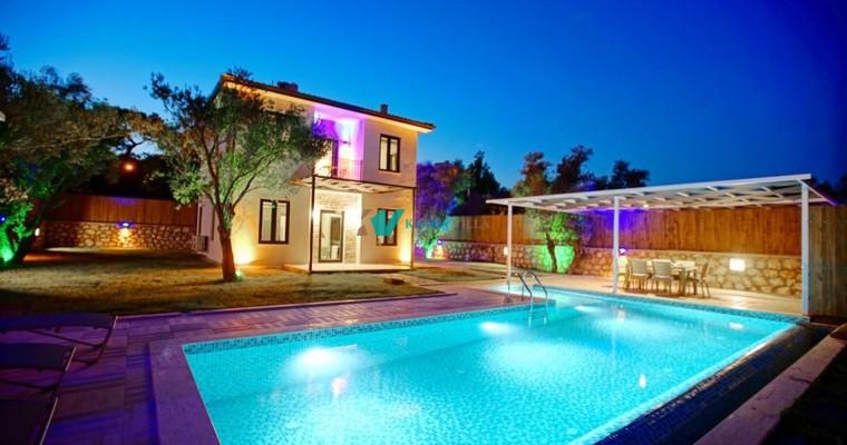 Villa Ersan 2