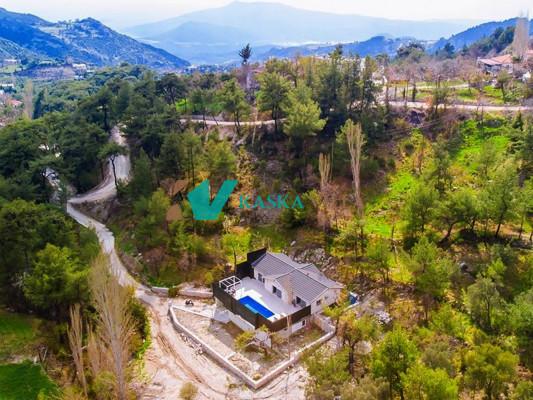 Villa Forest