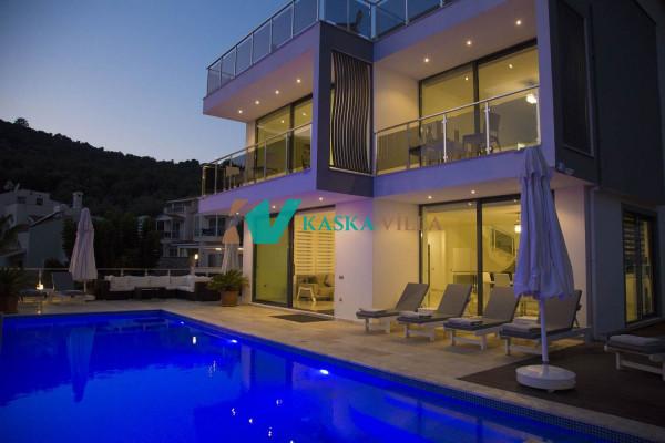 Villa Hope