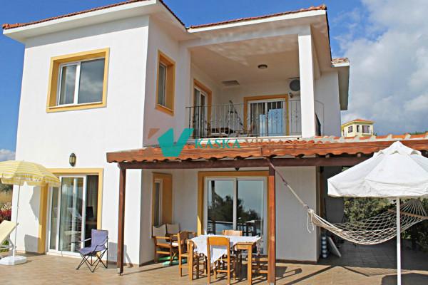 Villa Lukka