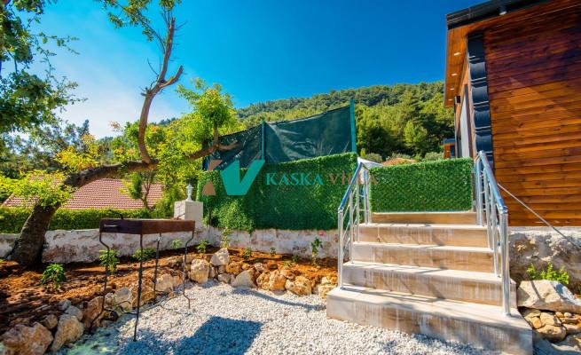 Villa Nihal
