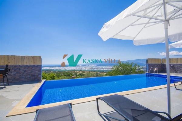 Villa Nisan