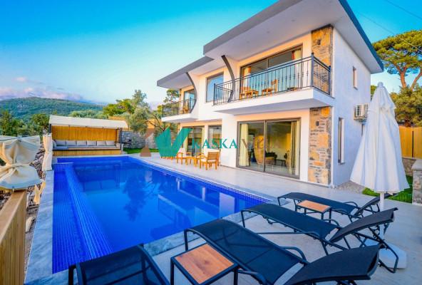 Villa Risus 1