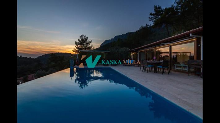 Villa Sascha