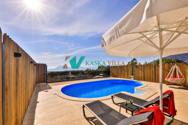 Villa Sevi