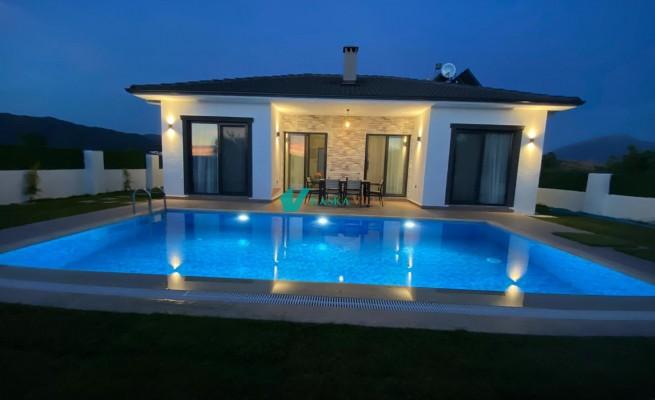 Villa Viento