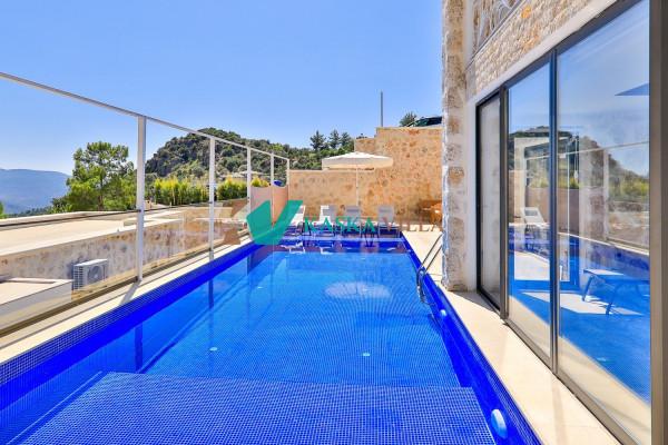 Villa Narin 5