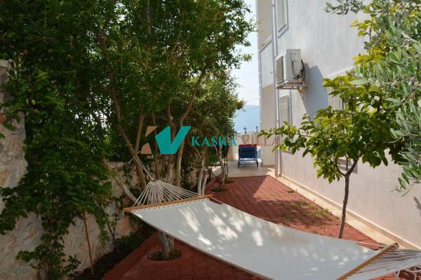 Villa Baysal D