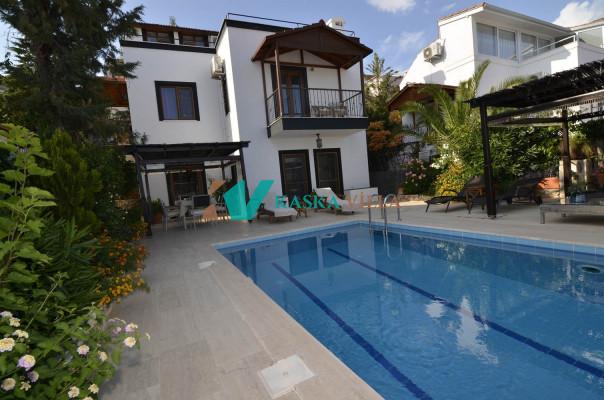 Villa Padişah