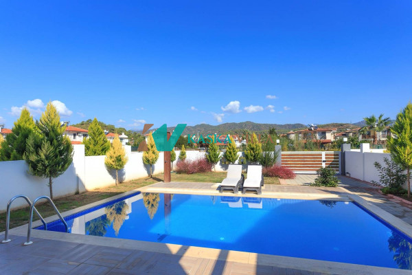 Villa Tala 10