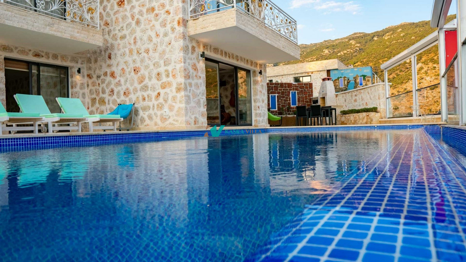 Villa Narin 6
