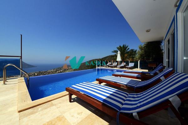 Villa Albatros