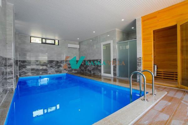 Villa Dört Mevsim