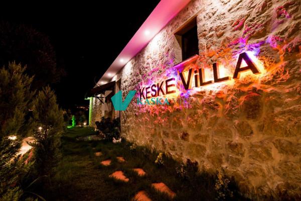 Villa Keske