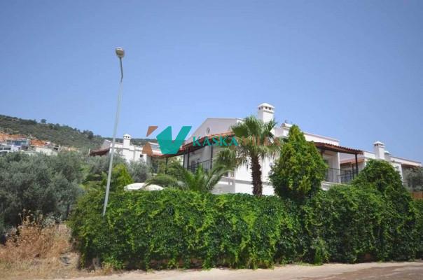 Villa Leton