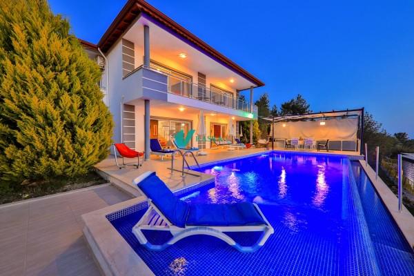 Villa Melis