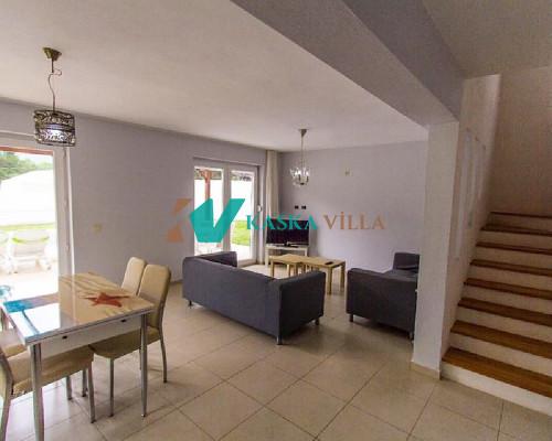 Villa Narlı