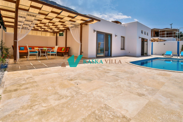 Villa Piltara 3