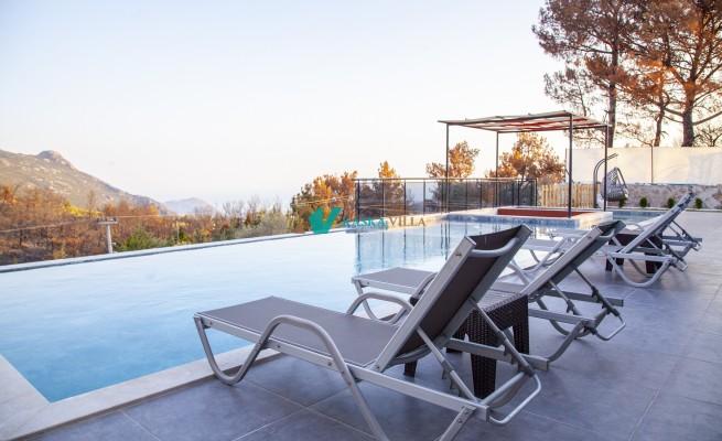 Villa Pırlanta 2