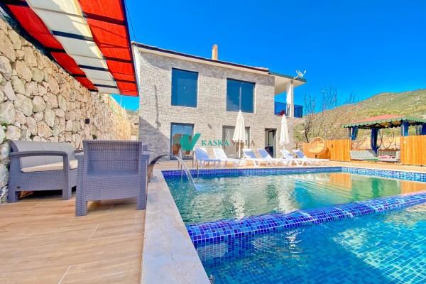 Villa Yare
