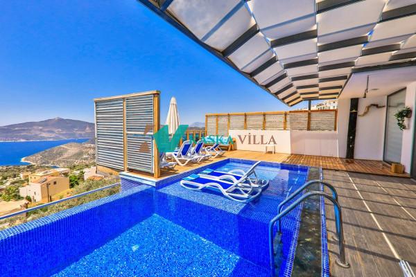 Villa Jilda