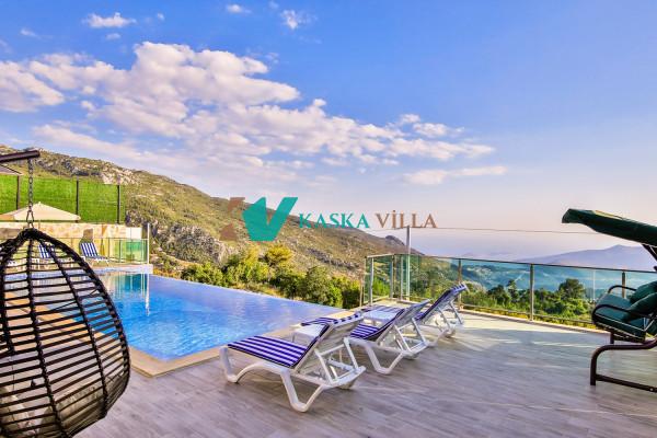 Villa Kalist 2