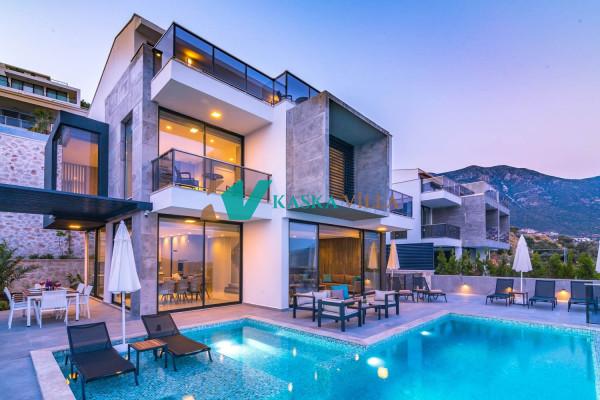 Villa İnstyle